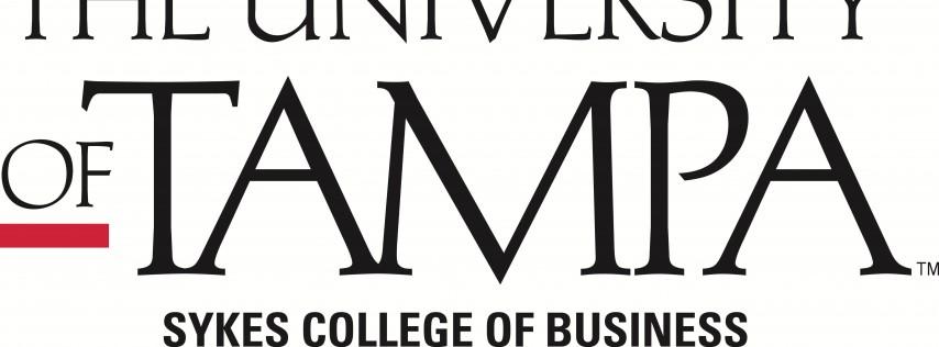 2018 Tampa Bay Ethics Award