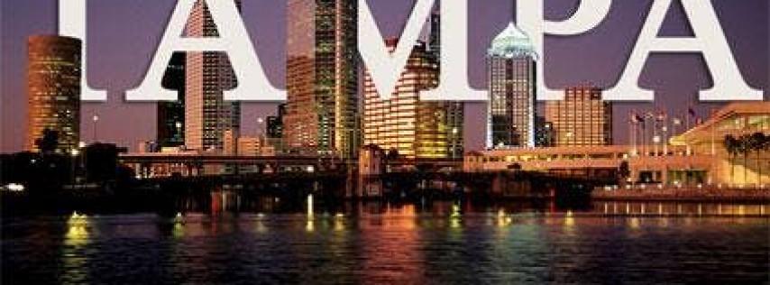 Hunk-O-Mania Male Revue Show - Tampa