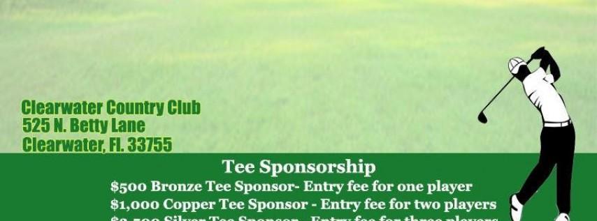 M.L.K. Jr. Freedom Swing Golf Tournament