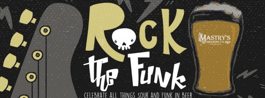 Rock the Funk