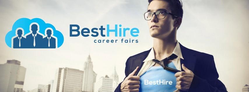 Miami Career Fair - October 17, 2018 Job Fairs & Hiring Events in Miami FL