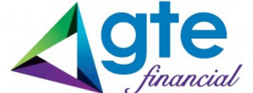 GTE Auto Loan Seminar