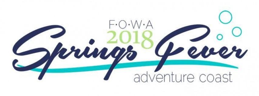 Springs Fever 2018