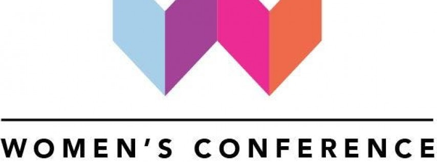 2018 Women's Conference of Florida