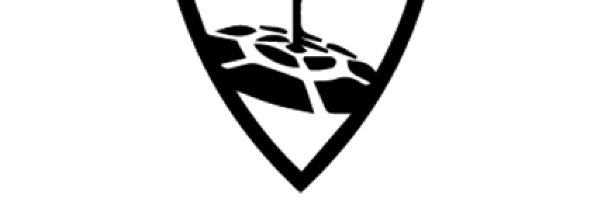 2018 Topgolf Tour