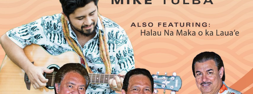 MELE ON THE MARINA FESTIVAL FEATURING MAKAHA SONS