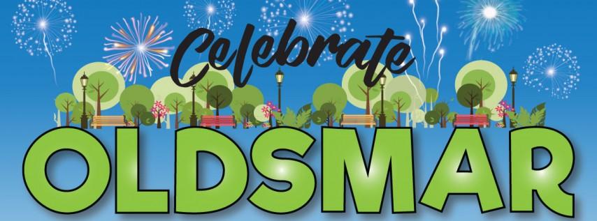 23rd Annual Celebrate Oldsmar!