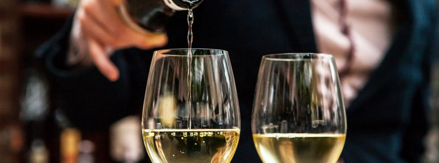 Wine Tasting and Life Insurance Education