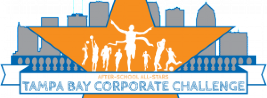 Tampa Bay Corporate Challenge