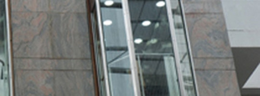 Unique Elevators