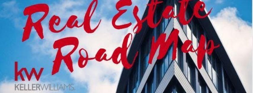 Real Estate Road Map
