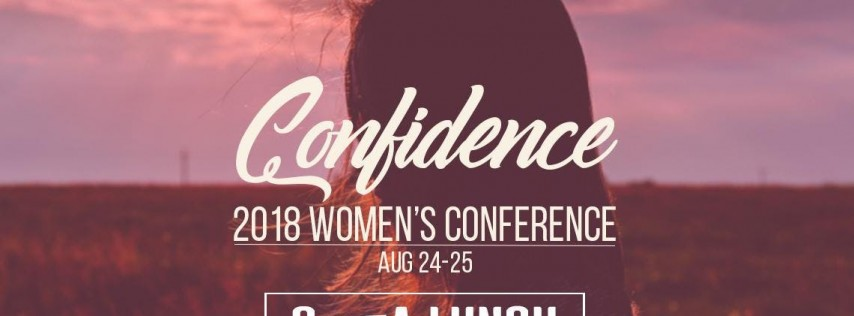 2nd Annual Women's Conferenece Q&A Lunch w/ Guest Speakers