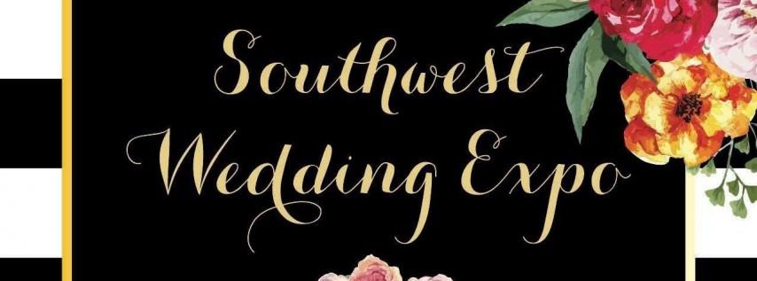 Southwest Wedding & Quinceanera Planning Expo