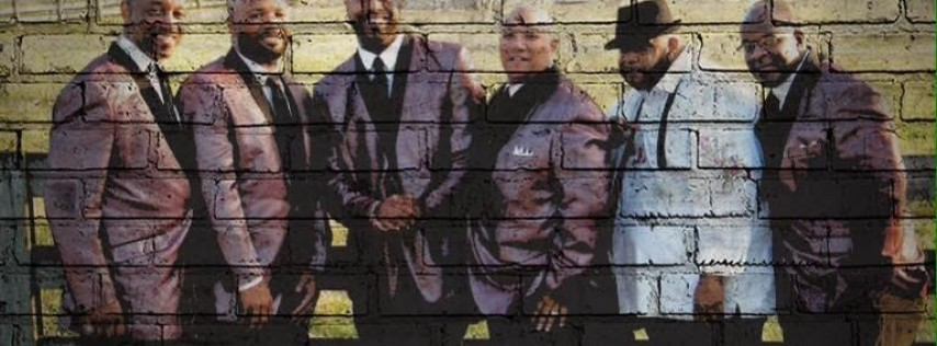 LCAC Concert: Silk Groove