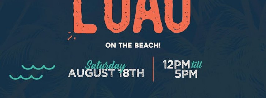 Beach House Pompano's End of Summer Beach Party!