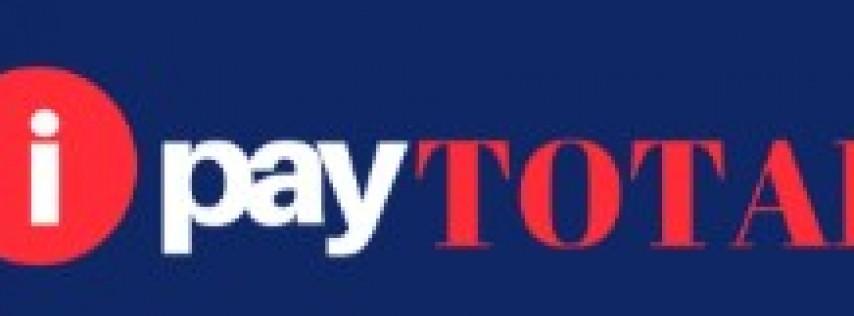 iPayTotal Ltd