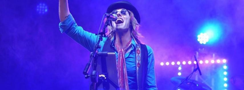 Bandshell Live 2018: Wildflowers (Tom Petty Tribute)