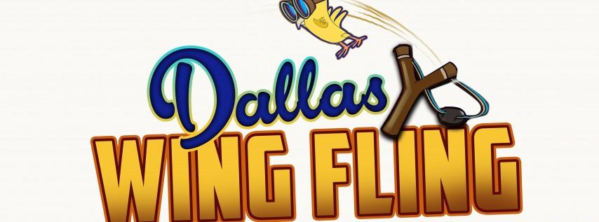 Dallas Wing Fling