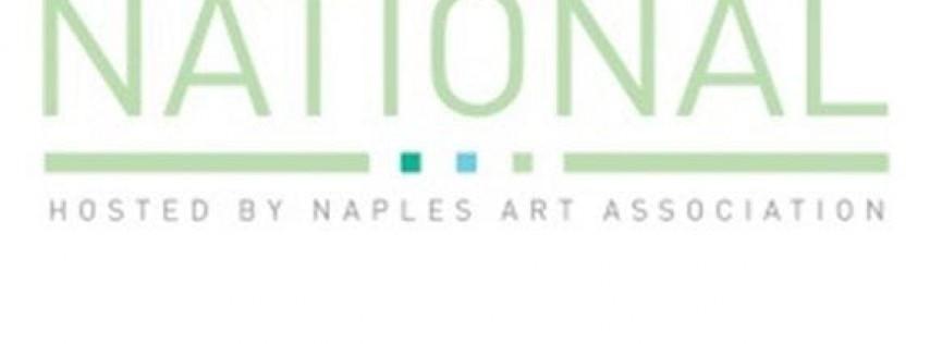 40th Annual Naples National Art Show