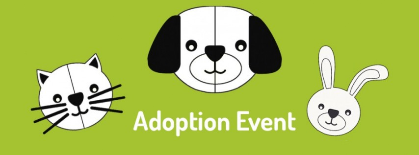 SPCA Tampa Bay ARC Adoption Event