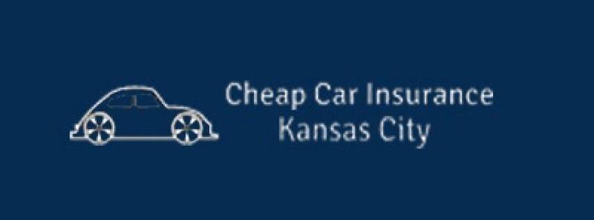 Cheap Car Insurance Kansas City MO