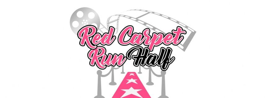 Red Carpet Run 1/2 10K 5K