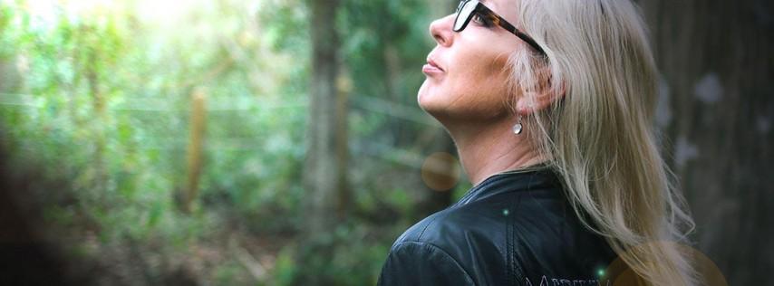 Pamela Theresa, Medium in the Raw, OZcala