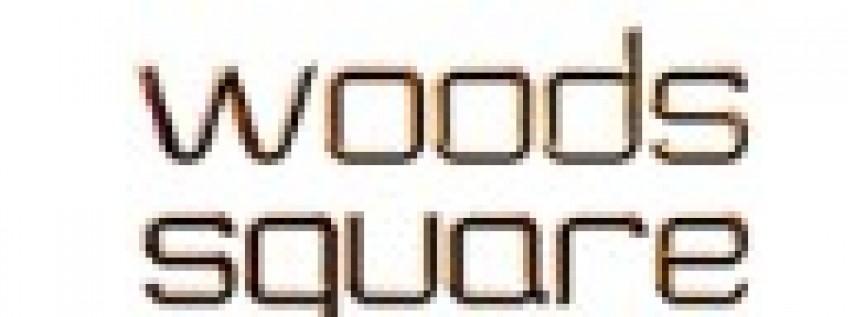 SquareWoods