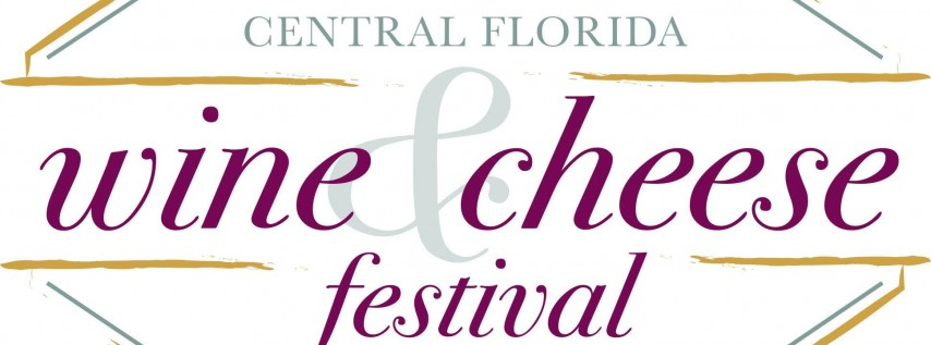 Central Florida Wine and Cheese Experience