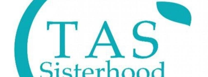 Sisterhood Dues and Membership Brunch 2018