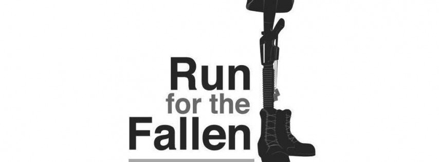 10th Annual Run for the Fallen, Tampa Bay - The Final Chapter