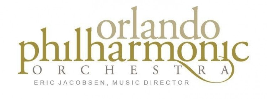 """Orlando Philharmonic Orchestra """"Holiday Pops"""" Concert"""