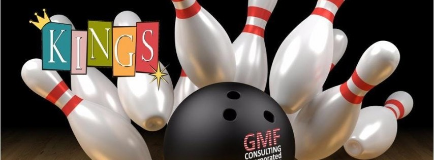 4th Annual GMF Friday Lunch Break @ Kings Bowl (Championship Time)