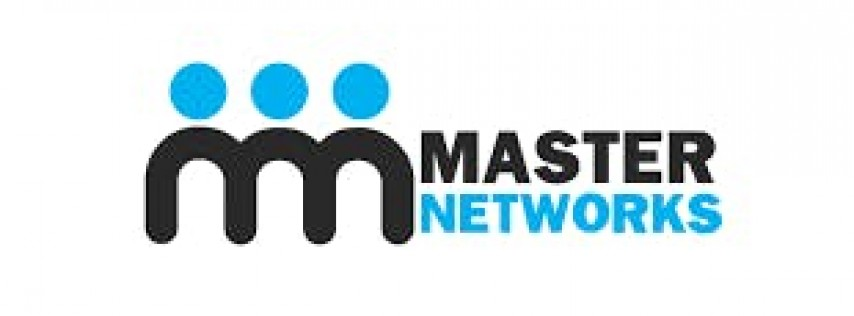 Master Networks - Gulf Coast Connections