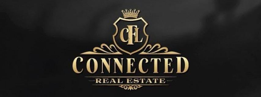 Connected CFL Real Estate Luncheon