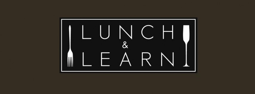 AIA Orlando Lunch & Learn
