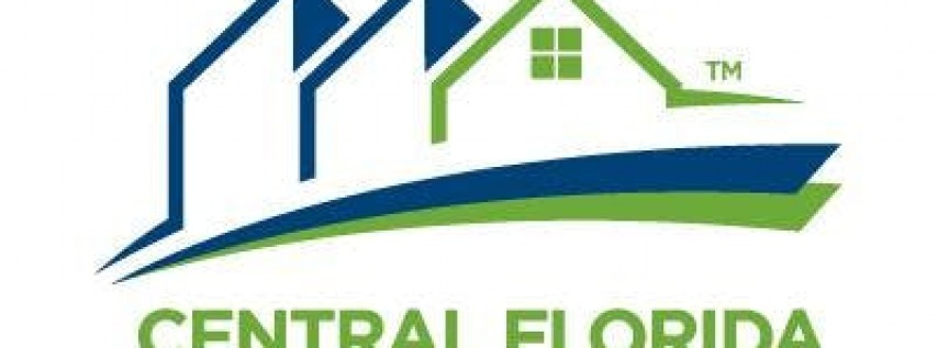 Central Florida Real Estate Attorneys' Council Annual Meeting