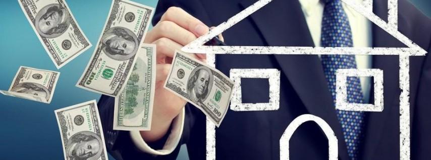 Real Estate Investor Community: Income | Training & Education - Alt.Spgs