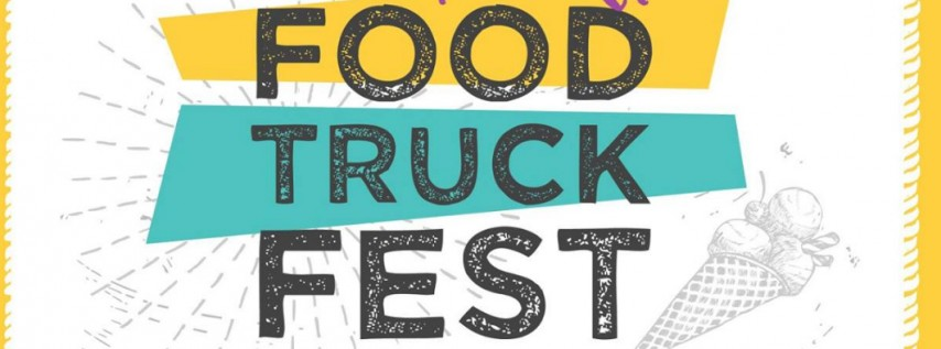 College Park Food Truck Fest