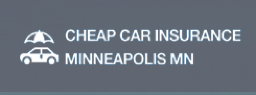 Cheap Car Insurance Saint Paul MN