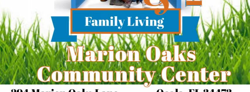 Home & Family Living Expo (Home Improvement)