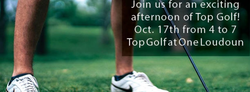 Tee Off for Women Giving Back