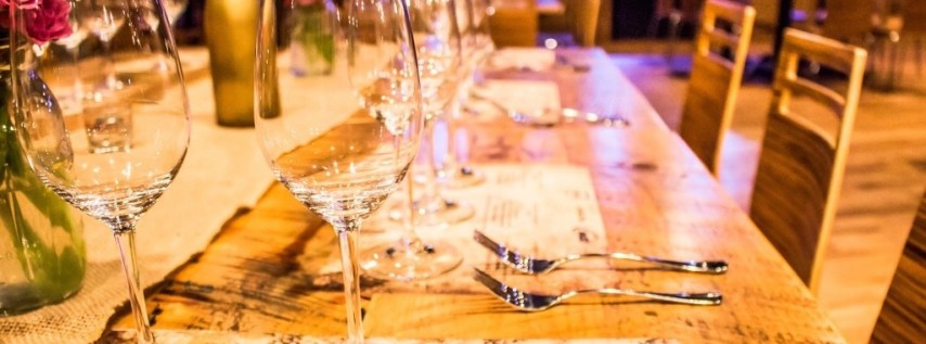 City Winery Hosts A Barrel of Chefs Benefiting Giving Kitchen