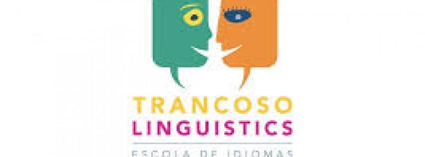 Trancoso Linguistics