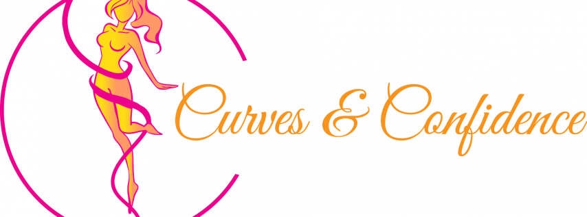 Curves and Confidence Ladies Night - August