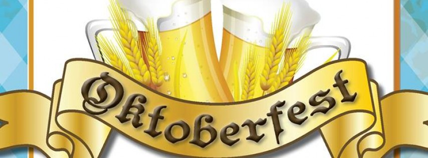 Oktoberfest Community Festival in Avalon Park