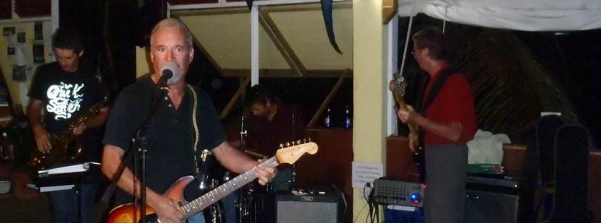 Doc Adams Band