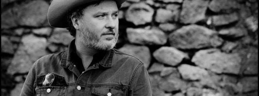 Famous Irish Singer-Songwriter