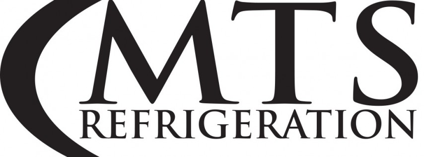 MTS Refrigeration