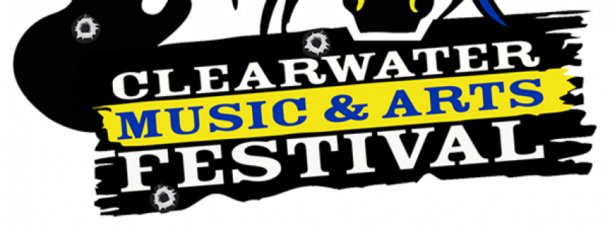 Clearwater Music & Arts Festival